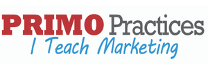 San Antonio Marketing Consulting
